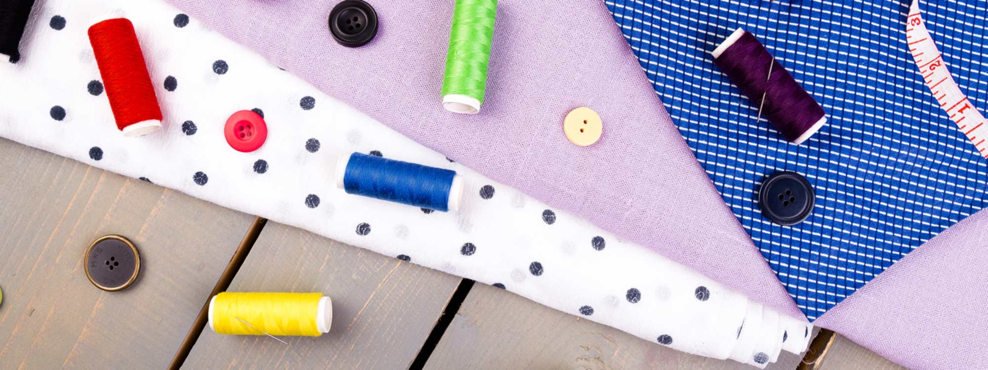 contact fabrica de textile