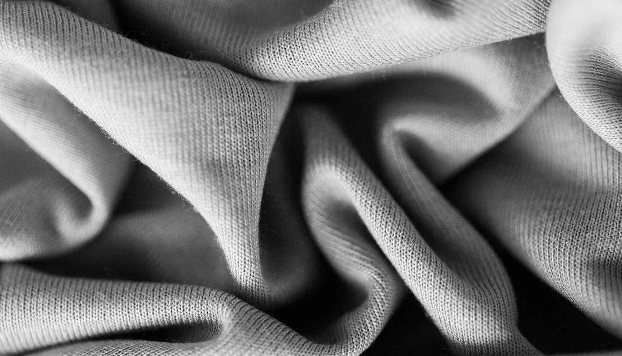 Atelier Textile Promotionale
