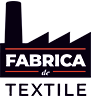 atelier textile, textile promotionale, articole textile promotionale, fabrica de textile