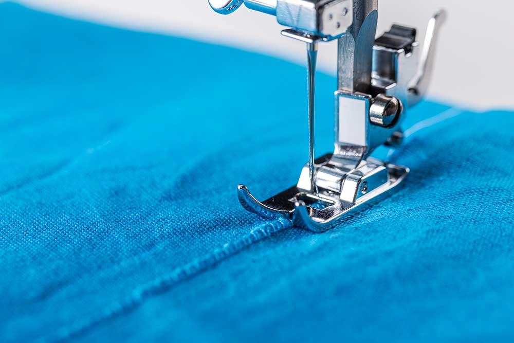 articole textile promotionale