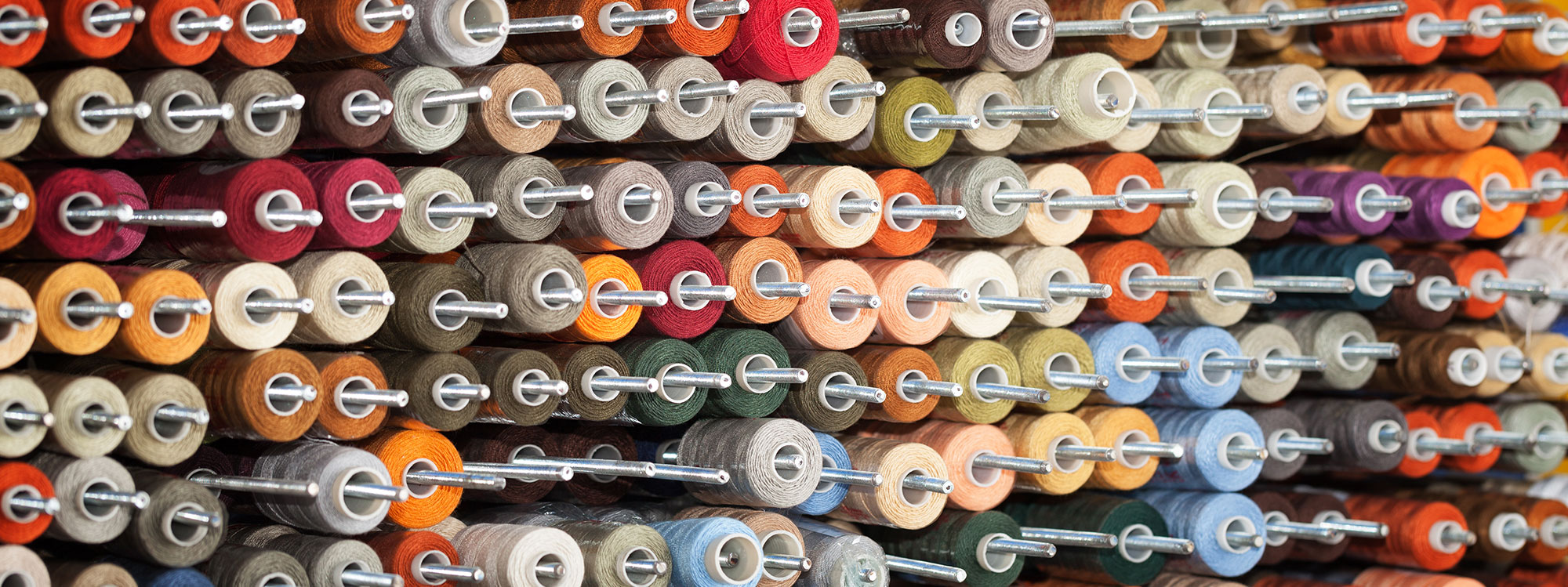 fabrica de textile